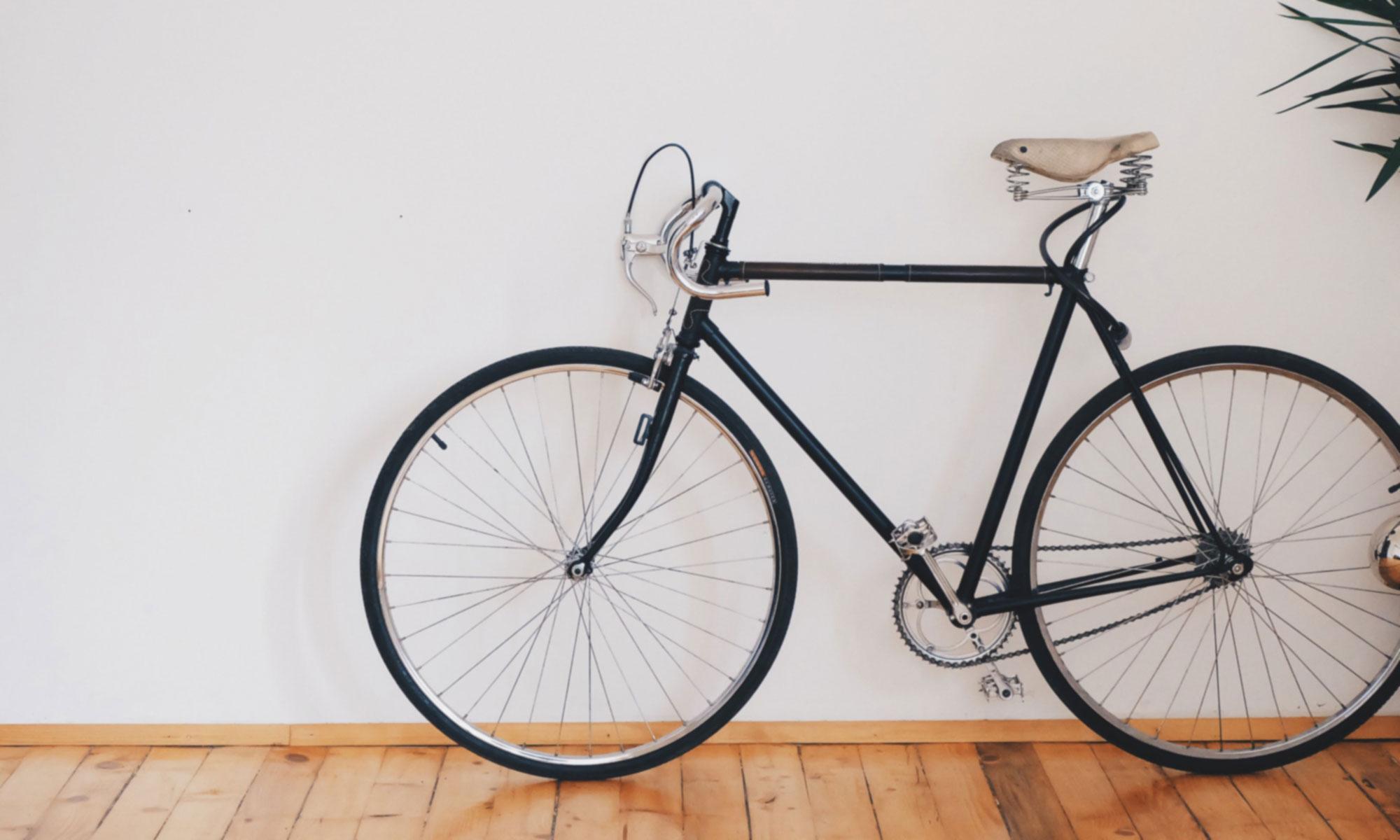 Bikeshop online